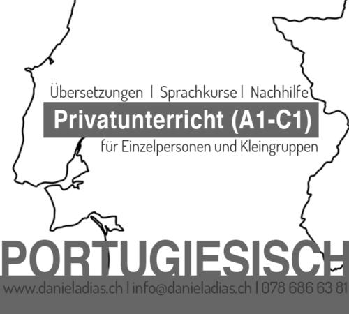 MApa-portugalPeb